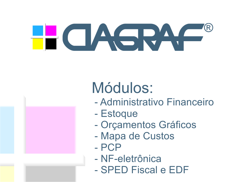 software_ciagraf_01